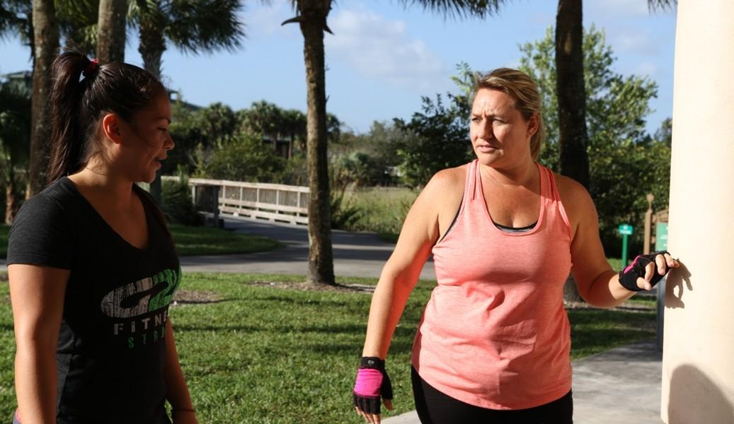 personal-physical-trainers-plantation-fl